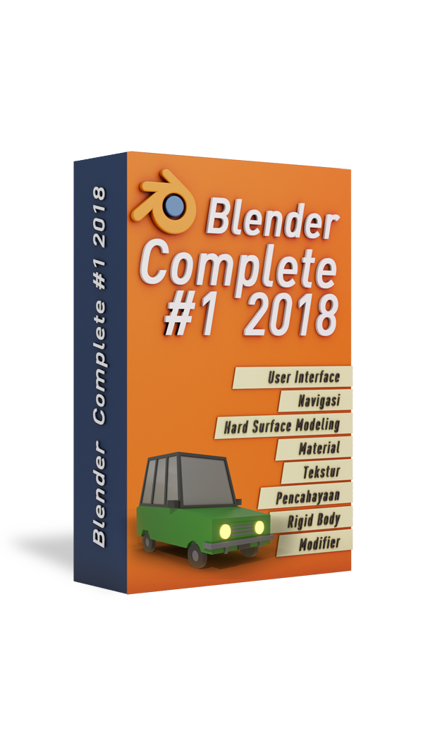 blender-complete-basic-2018-edited-jawaraloka