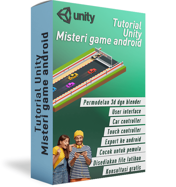 2-Tutorial-membuat-game-dengan-blender-dan-unity-edited-jawaraloka-cut