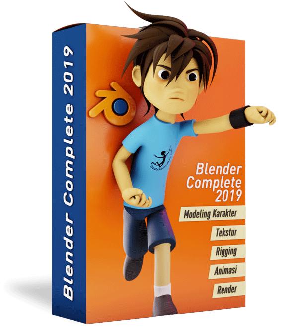 3-blender-complete-2019-jawaraloka