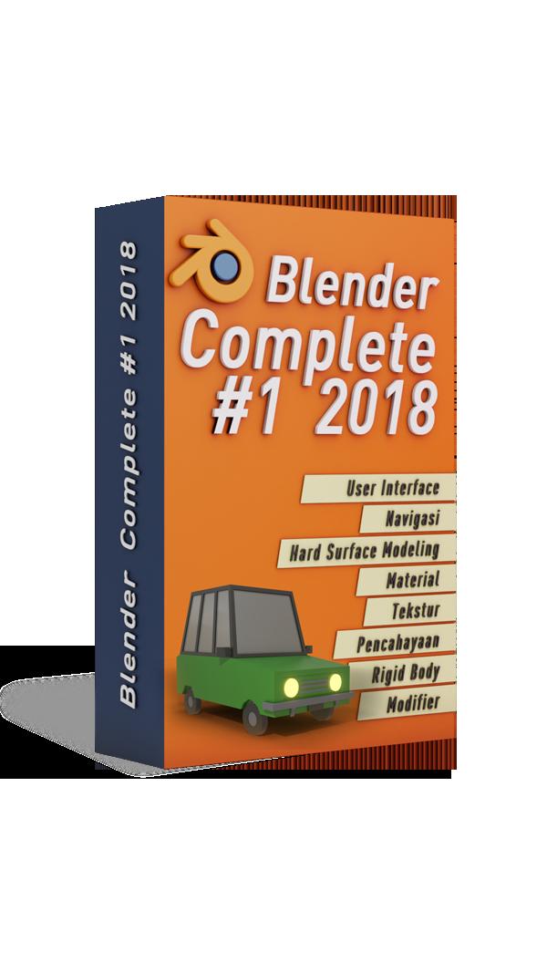 blender-complete-basic-2018-edited-jawaraloka