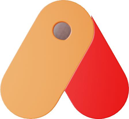 logo-anime
