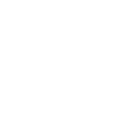 logo-dodyanimation.png