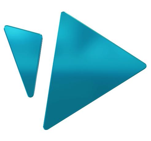 logo-videoscribe